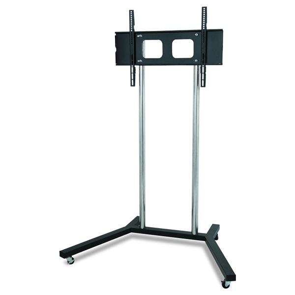 TygerClaw 22-in to 60- in TV Stand