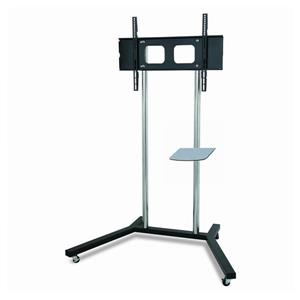 TygerClaw 22-in to 60-in TV Stand