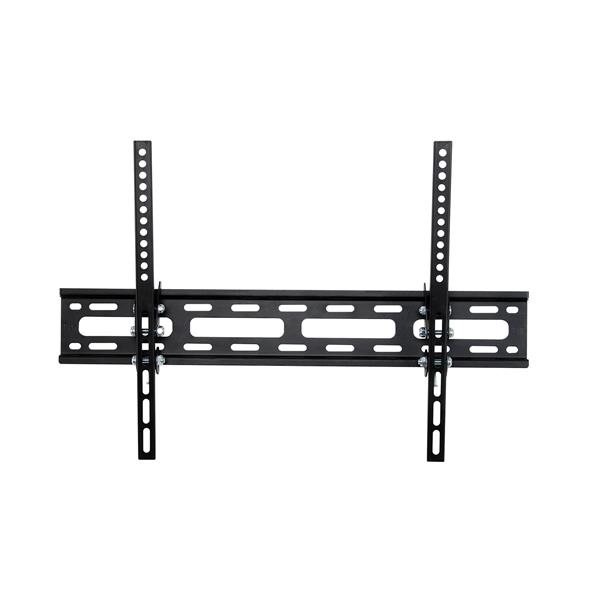 TygerClaw 32-in 65-in Tilting Wall Mount