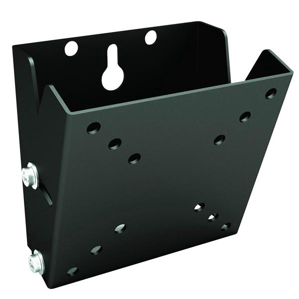 TygerClaw 13-in to 27-in Tilting Wall Mount