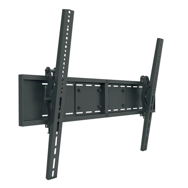 TygerClaw 46-in 110-in Tilting Wall Mount