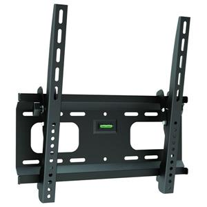 TygerClaw 32-in to 55-in Tilting Wall Mount