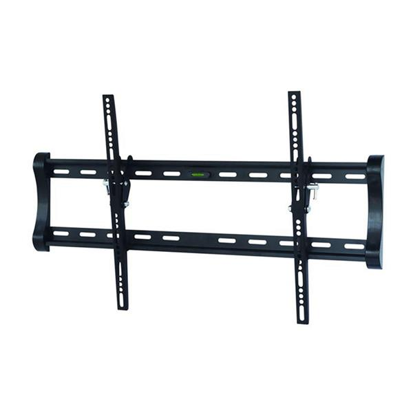 TygerClaw 42-in 70-in Tilting Wall Mount
