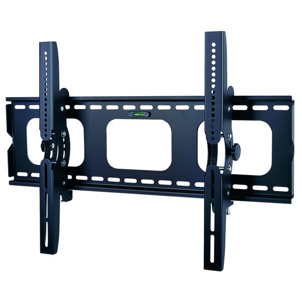 TygerClaw 30-in to 50-in Tilting Wall Mount