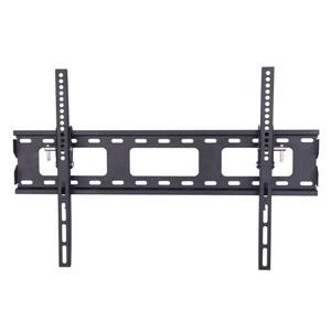 TygerClaw 42-in 83-in Tilting Wall Mount