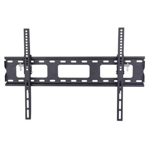 TygerClaw 32-in 63-in Tilting Wall Mount