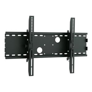 TygerClaw 32-in to 60-in Tilting Wall Mount