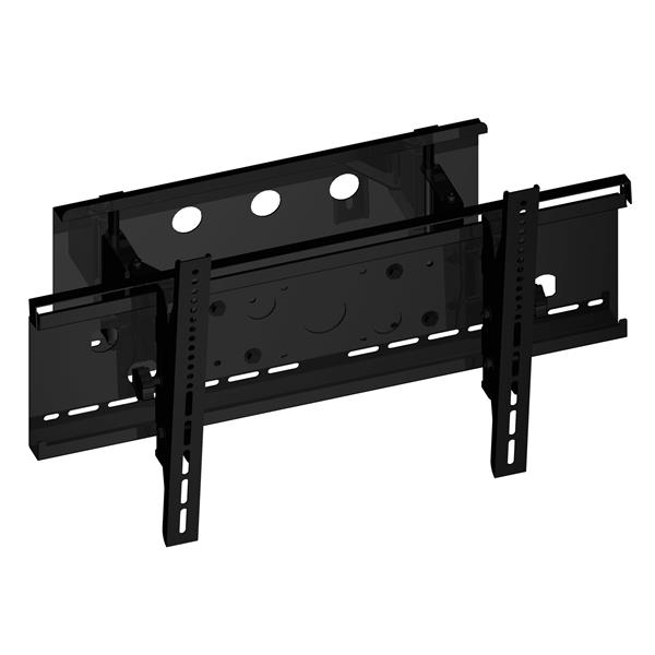 ElectronicMaster 36-in to 55-in Full Motion Wall Mount