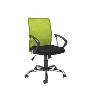 Folding Chair Fie F98100 Rona