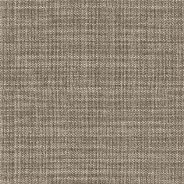 CorLiving Antonio 46-in x 28-in x 18-in Beige Fabric Storage Ottoman