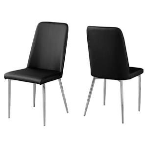 Monarch Dining Chairs - 37