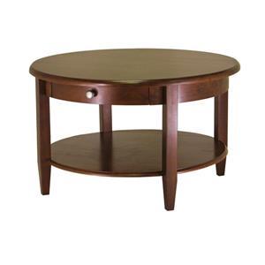 Table à café Concord , 30