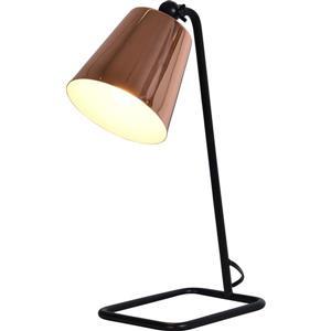 Lampe Petunia, Fallon & Rose, 6