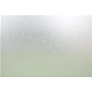 WallPops Door Privacy Film - 35.43-in x 78.74-in
