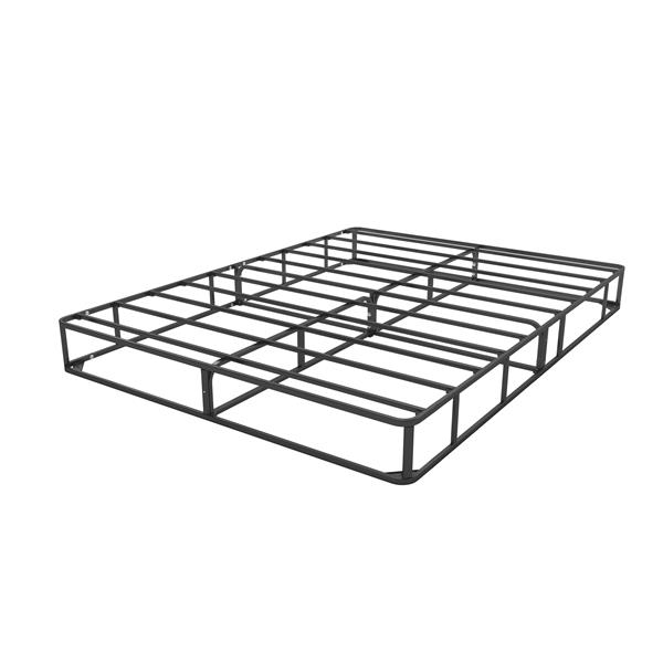 CorLiving Ready to Assemble King Box Spring