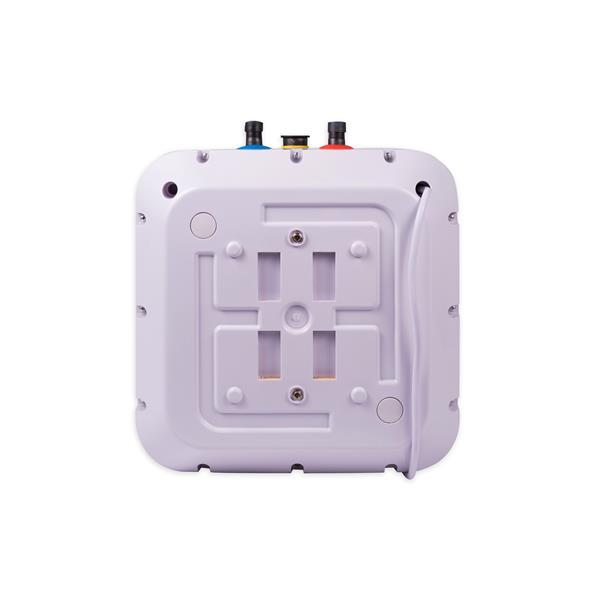 Mini chauffe-eau Eccotemp EM-4.0, 110 V
