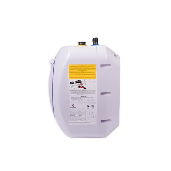 Eccotemp EM2.5 Mini Storage Tank 110 V Water Heater