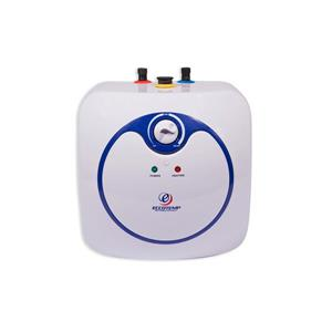 Eccotemp EM2.5 Mini Storage Tank 110 V Water Heater