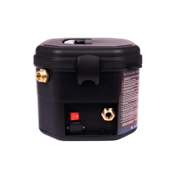 Eccotemp EZ-Flush System Descaler Kit