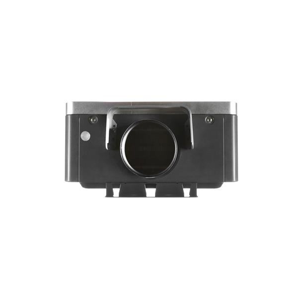 Eccotemp EL22i-LP Indoor Propane Tankless Water Heater