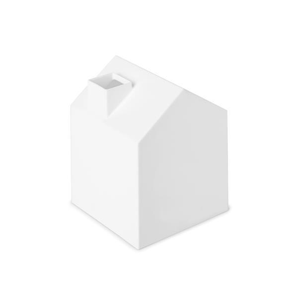 Umbra Casa White Tissue Cover
