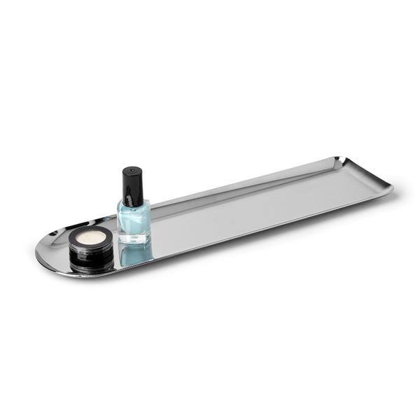 Umbra Junip Chrome Tray