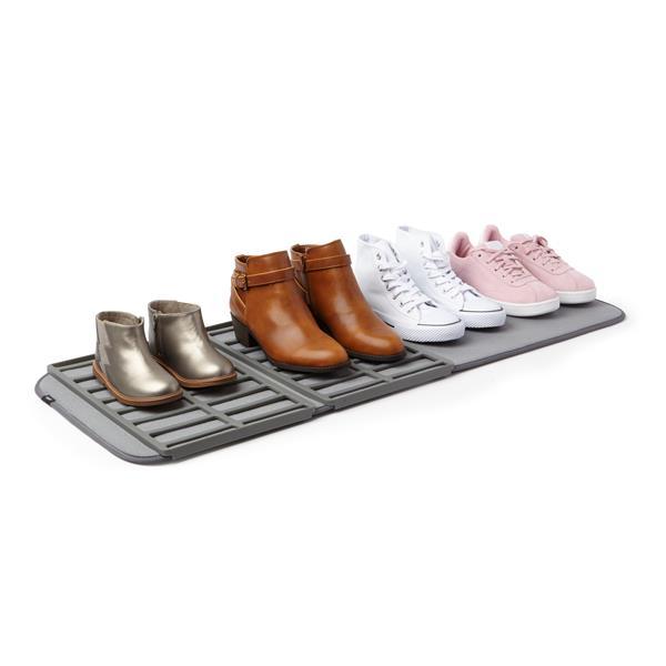 Umbra Shoe Crapet - Charcoal