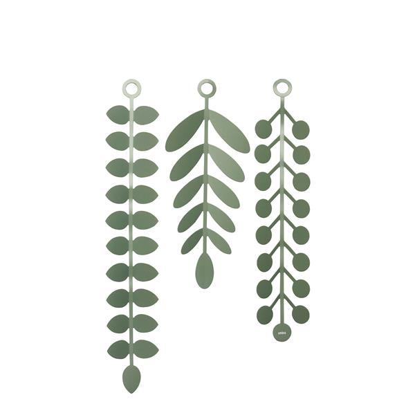 Umbra Vines Wall Decor - Spruce