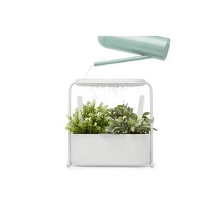 Umbra Giardino Planter - White