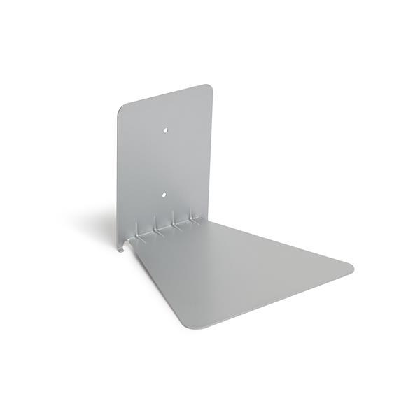 Umbra Conceal Shelf - Large - Silver - 3-Pack