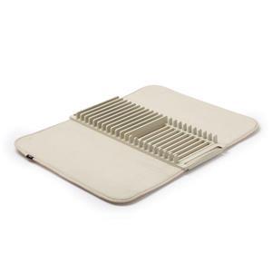 Umbra Udry Drying Mat - Linen