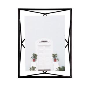 Umbra 5 x 7 Black Prisma Photo Display