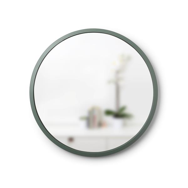 Umbra Spruce Hub Mirror
