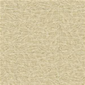 Papier peint à motifs en cuir, 20,5