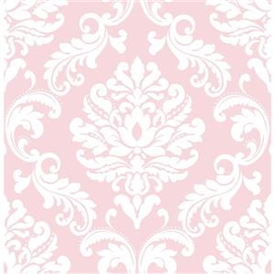 Ariel Sticker Wallpaper - 20.5