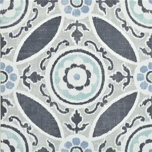Sienna Self-adhesive Floor Tiles - 24