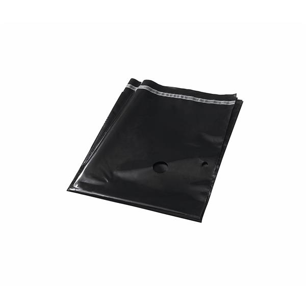 Bosch Plastic Dust Bag for 9- or 14-Gallon Dust Extractors