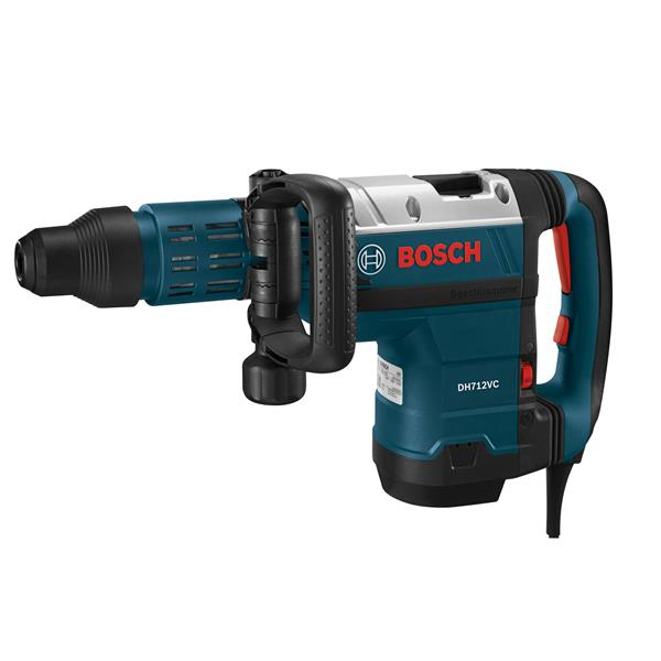 Bosch DH712VC Demolition Hammer