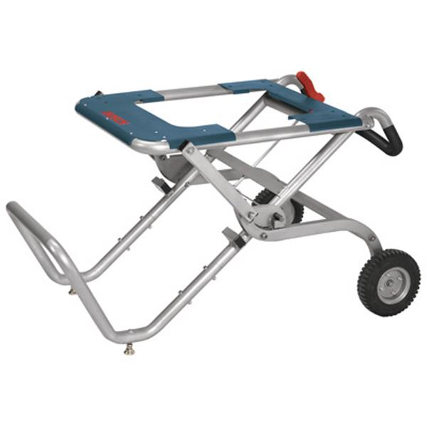 Bosch Table Saw Stand