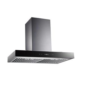 Maxair 30-in Ducted Wall-Mounted Wall Hood