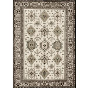 Tapis, noor taupe