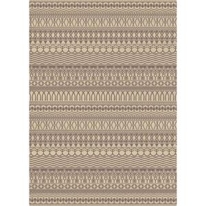 Tapis, naturel cadiz