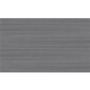 Solid Textured Area Rug - Grey