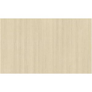 Solid Textured Area Rug - Cream