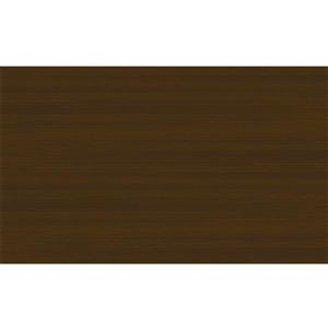 Solid Textured Area Rug - Espresso