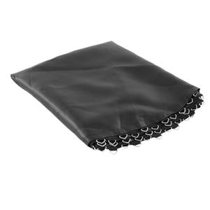 Replacement Jumping Mat For 12' Trampoline with 72 V-Rings