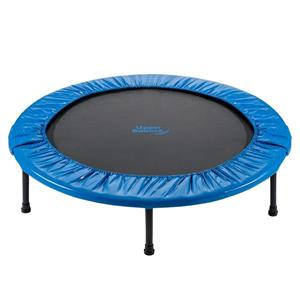 Trampoline remise en forme pliable Upper Bounce(MD), 44''