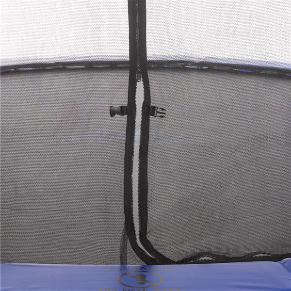 Trampoline et coffret, Upper Bounce(MD), 16'