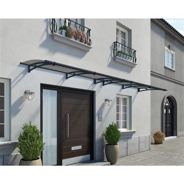Palram Aquila 4100 Door Cover