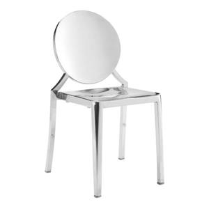 Eclipse Dining Chairs - 18